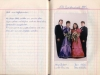 Königsbuch-1960-_richtig_Seite_069.jpg