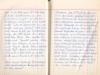 Königsbuch-1960-_richtig_Seite_070.jpg