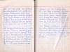 Königsbuch-1960-_richtig_Seite_071.jpg