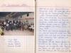 Königsbuch-1960-_richtig_Seite_073.jpg