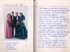 Königsbuch-1960-_richtig_Seite_075.jpg