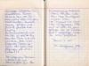 Königsbuch-1960-_richtig_Seite_080.jpg