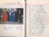 Königsbuch-1960-_richtig_Seite_081.jpg