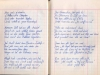 Königsbuch-1960-_richtig_Seite_084.jpg