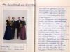 Königsbuch-1960-_richtig_Seite_086.jpg