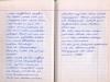 Königsbuch-1960-_richtig_Seite_087.jpg