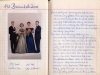 Königsbuch-1960-_richtig_Seite_088.jpg