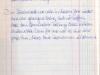 Königsbuch-1960-_richtig_Seite_090.jpg