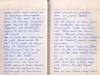 Königsbuch-1960-_richtig_Seite_092.jpg