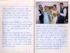 Königsbuch-1960-_richtig_Seite_095.jpg