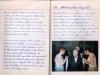 Königsbuch-1960-_richtig_Seite_096.jpg