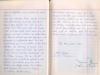 Königsbuch-1960-_richtig_Seite_098.jpg