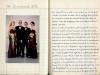 Königsbuch-1960-_richtig_Seite_101