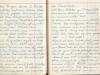 Königsbuch-1960-_richtig_Seite_106