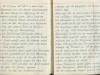 Königsbuch-1960-_richtig_Seite_116